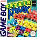 Tetris Attack GB box FRA.png