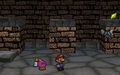 ToadTownTunnels area8.png
