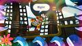 WiiU GameandWario Pirate 01.png