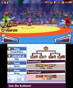 WrestlingFreestyle 3DSLondon2012Games.png