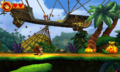 3DS DK3D scrn02.png