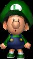 Baby Luigi MKDD Model.png