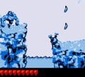 Clapper's Cavern DKL2.png