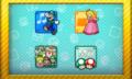 Collection MarioandFriends NintendoBadgeArcade2.png