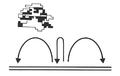 DK - Mario jump 2 NES manual artwork.png