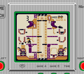 Game Boy Gallery Cement Factory Main.png