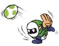 GreenGlove.png