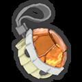 Guard Plus PMTOK icon.png