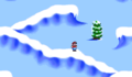 IceMountain1SMWW.png