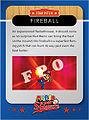 Level2 Sp Mario Back.jpg