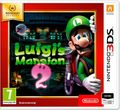 Luigis Mansion 2 Nintendo Selects Netherlands boxart.jpg