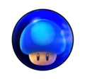 MKAGPDX Absorbing Mushroom.png