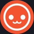 MKAGPDX Don-chan Emblem.png