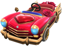 MKT Icon RoseTaxi.png