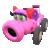 MKT Icon TurboBirdo.png