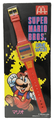 Mario-gamewatch-japan.png