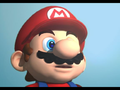 Mario Opening Face MP4.png