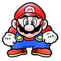 Mario squatting SMA.jpg
