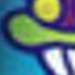 Mystery Images C5 116.png