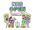 NES Open Tournament Golf title screen.png