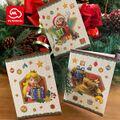 Nintendo Store holiday cards.jpg
