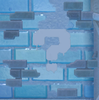 A graffiti spot in Super Mario 3D World + Bowser's Fury