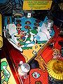 SMB Pinball-Yoshi Area Detail.jpg