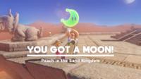 SMO Sand Moon 69.png