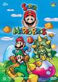 Super Mario Bros. 3 Volume 1.jpg