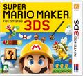 Super Mario Maker for Nintendo 3DS South Korea boxart.png