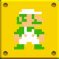 TYOL 2 Super Mario Bros.png
