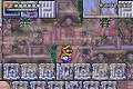 The Toxic Landfill WL4 screenshot.png