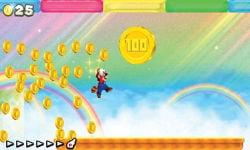 World 5-Rainbow.jpg