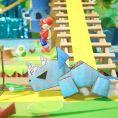 Option in a Play Nintendo opinion poll on Yoshi's Crafted World stages. Original filename: <tt>1x1_PLAY_YCW_Poll_01_Answer_1_Animal_Kingdom_V1.6ef5f3152e16d0ba.jpg</tt>