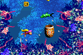 Bazza's Blockade GBA first Bonus Barrel.png