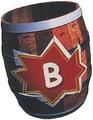 Bonus Barrel DKC GBA artwork.png