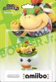 BowserJr.Amiibo.png