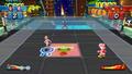 BowserJrBlvd-Volleyball-2vs2-MarioSportsMix.png