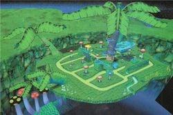 Delfino Village Map.jpg