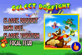 Dog Fights DKP 2001 menu.png