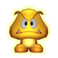 GoldenGoomba Miracle GoldenGoomba 6.png
