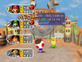 Last Five Turns Mario Party 2.png
