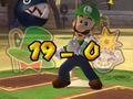 Luigi MSB Homerun.png
