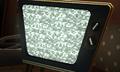 Luigis TV.png