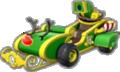 MKLHC LuigiKart CandyCaneCruiser.png