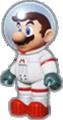 MKLHC Mario SpaceSuit.png