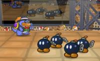 PMTTYD Bob-omb Squad Screenshot.png