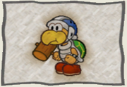 PMTTYD Tattle Log - Hammer Bro.png