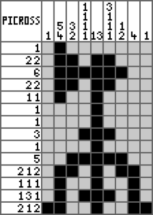 Picross 162 2 Solution.png