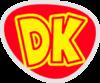 RioDonkeyKongFlag.png